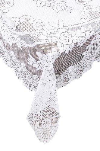 Top 9 Oblong Tablecloth lace – Tablecloths
