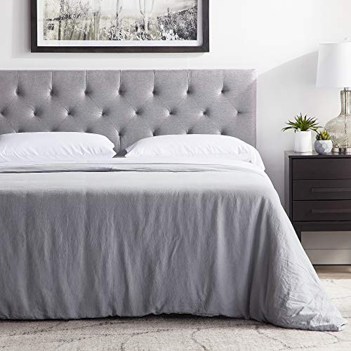 Top 10 Headboards For King Beds – Headboards