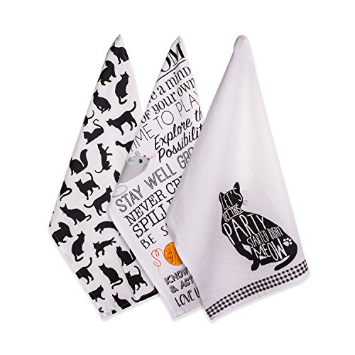 Top 10 Cat Lover Gifts for Women – Aprons