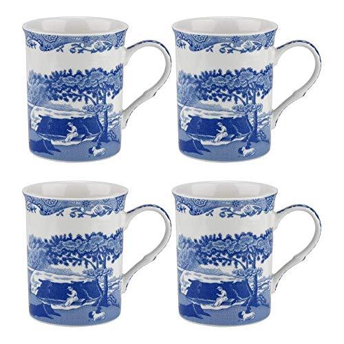 Top 10 Calamity Ware Mugs – Glassware & Drinkware