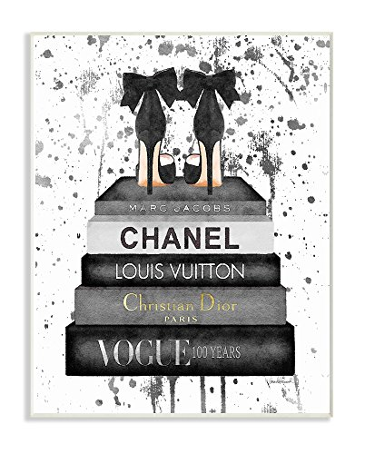Top 9 Louie Vuitton Wall Art – Posters & Prints