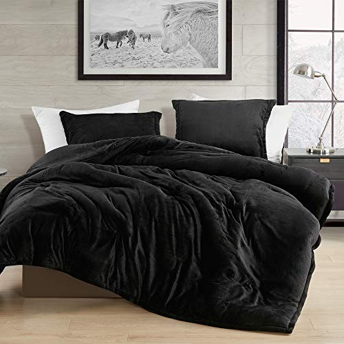 Top 10 Byourbed Coma Inducer – Bedding Comforters