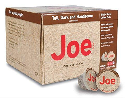 Top 8 Jittery Joes Coffee – Roasted Coffee Beans