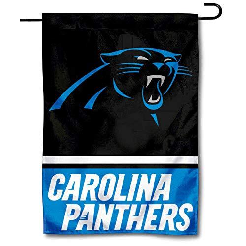 Top 9 Carolina Panthers Flag – Kitchen & Dining Features
