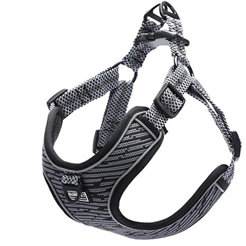 Top 10 Harness for Puppy Adjustable – Home & Kitchen