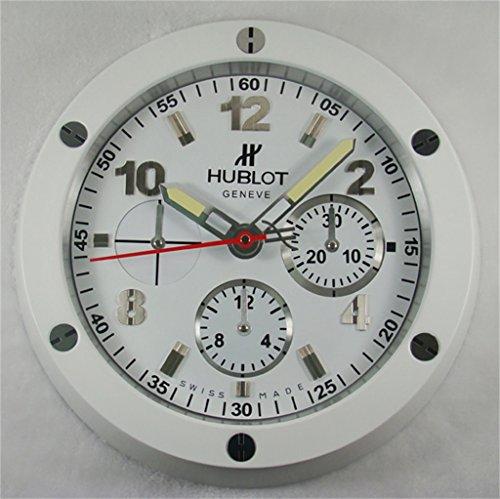 Top 10 Rolex Wall Clock – Wall Clocks