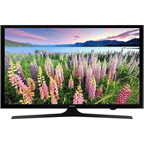 Top 10 Smart TV Antenna – LED & LCD TVs