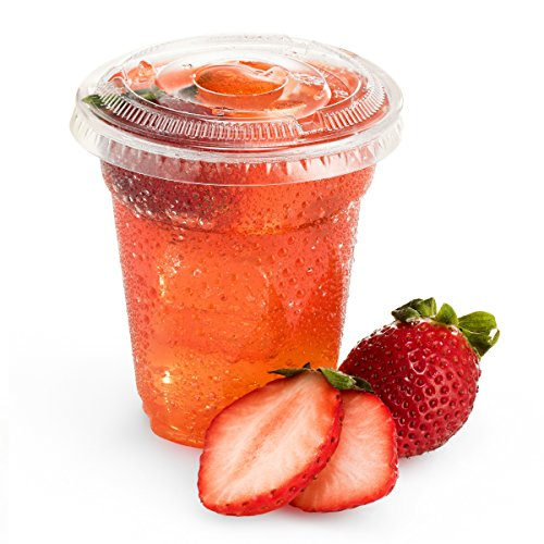 Top 10 8 oz cups With Lids – Disposable Cups