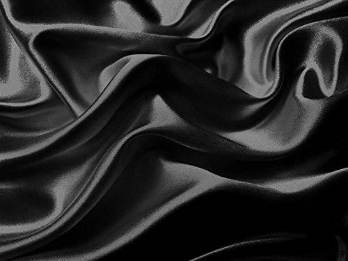 Top 10 Silk Sheets Queen Size – Sheet & Pillowcase Sets