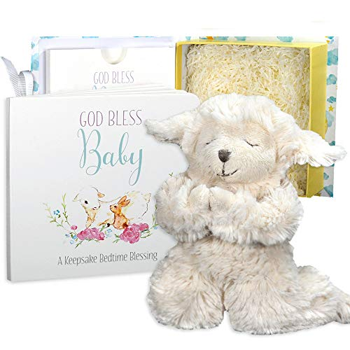 Top 10 Prayers for Baby – Kitchen & Dining Features