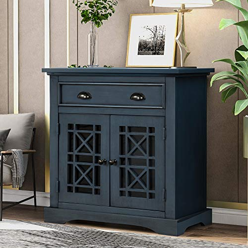 Top 10 Living Room Chest – Storage Cabinets