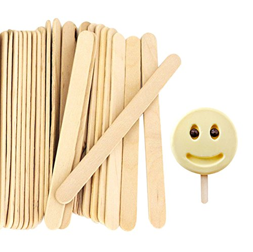 Top 9 Popsicle Sticks Craft – Kitchen & Dining Features