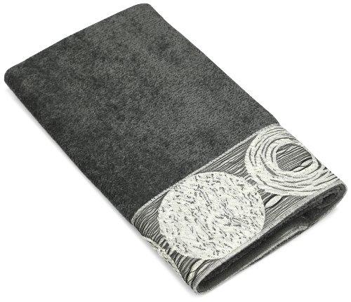 Top 9 Avanti Galaxy Hand Towels For Bathroom – Bathroom Soap Dishes