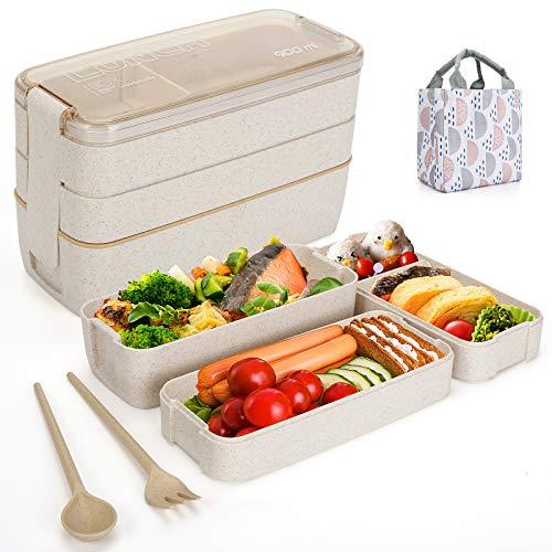 Top 10 Zozirushi Lunch box – Lunch Boxes