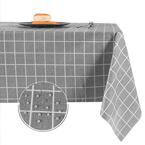 Top 9 Picnic Table Tablecloth – Tablecloths