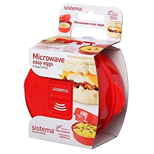 Top 10 Sistema Microwave Cookware – Specialty Tools & Gadgets