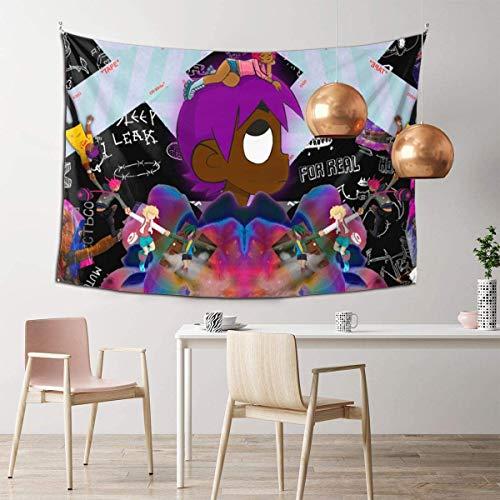 Top 8 Uzi Vert Poster – Tapestries