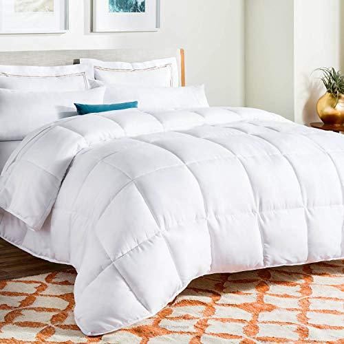Top 10 Full Size Down Comforter – Bedding Duvets & Down Comforters