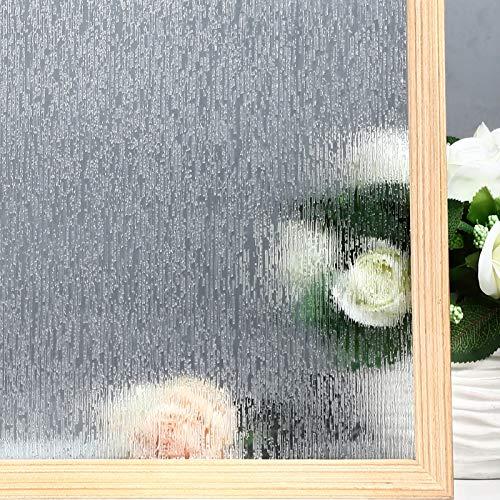 Top 10 Privacy Window Film Rain – Window Films