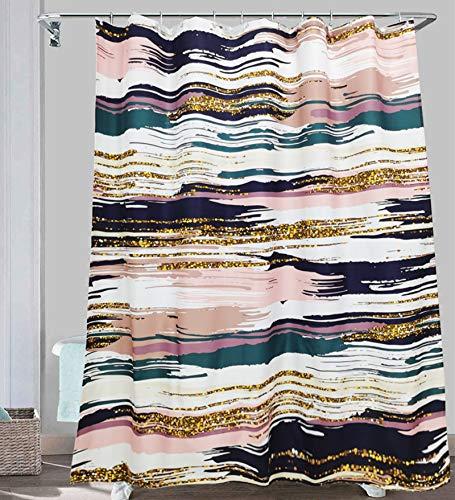 Top 9 Unique Shower Curtains for Bathroom – Shower Curtains