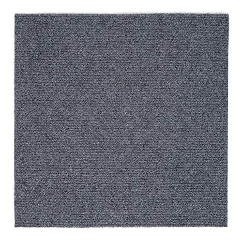 Top 10 Carpet Tiles for Basement – Carpet & Carpet Tiles