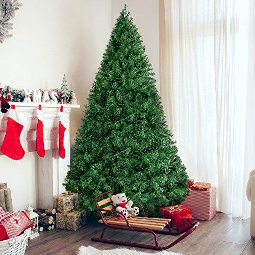 Top 10 Arbol De Navidad – Christmas Trees