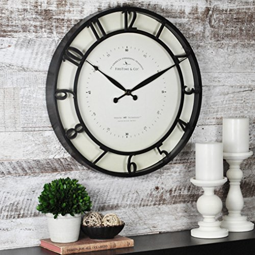 Top 10 18 Inch Wall Clock – Wall Clocks