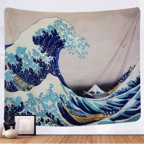 Top 9 Vsco Tapestry Wall Hanging – Tapestries