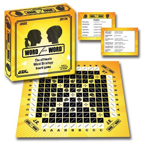 Top 10 Cvc Word Games – Home Décor Accents
